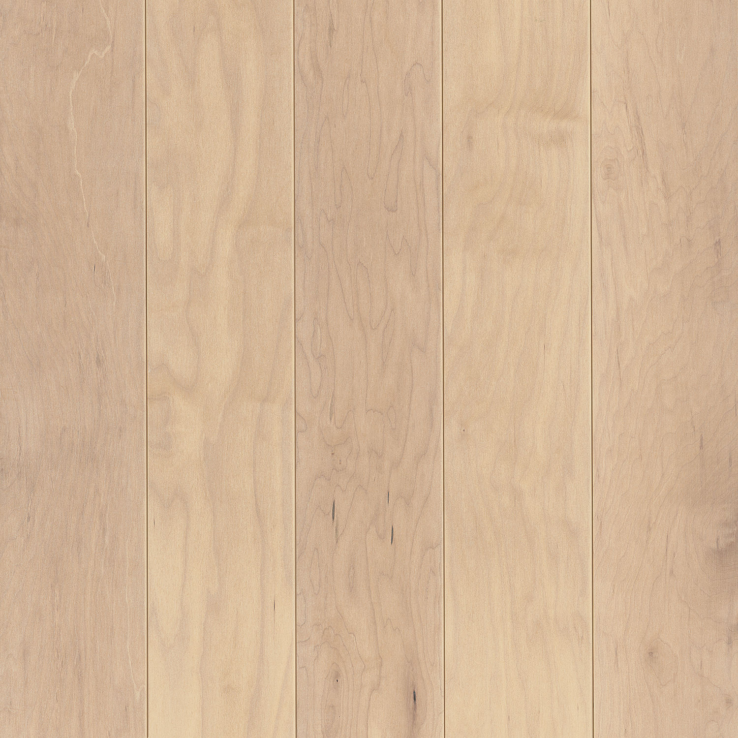 Armstrong Misty Forest Maple 20215 Shop Hardwood