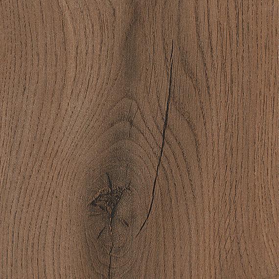 Timeless Naturals Oak