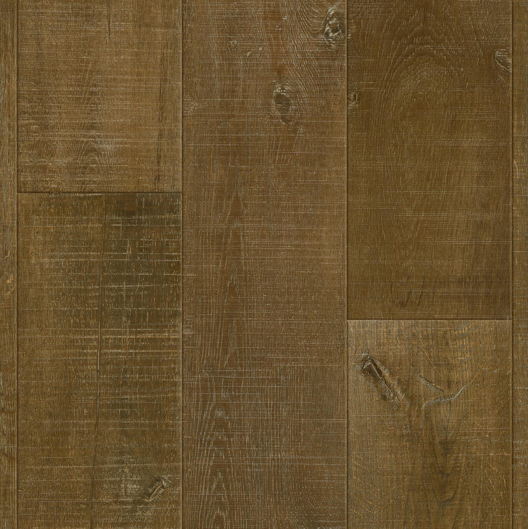 Rustics Premium White Oak