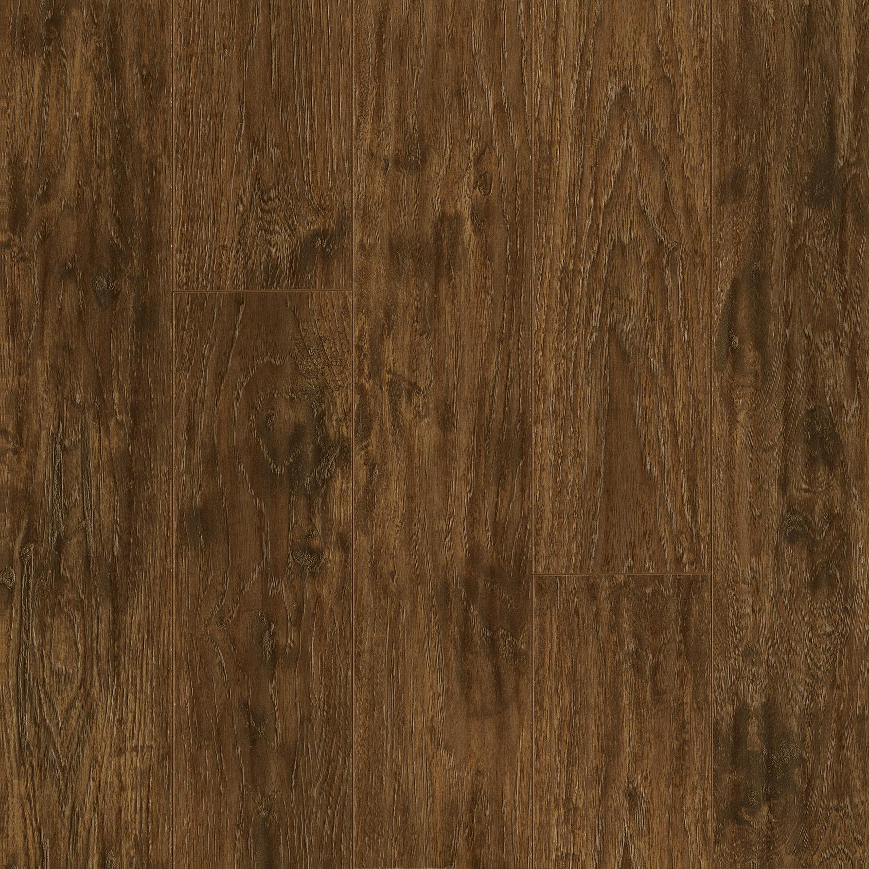Rustics Premium Hickory