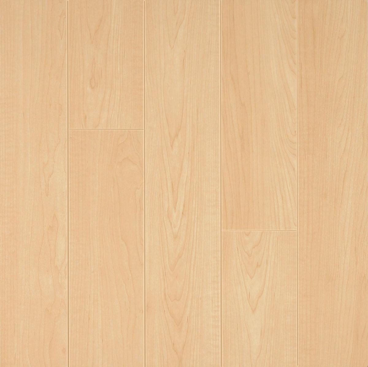 Premium Maple