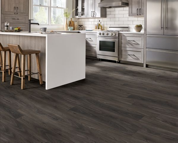 Vinyl Flooring Butternut 20742 America S Finest Carpet