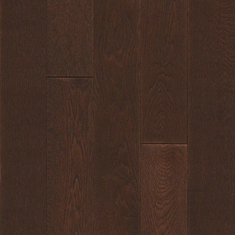 Armstrong Countryside Brown Oak 20388 Shop Hardwood
