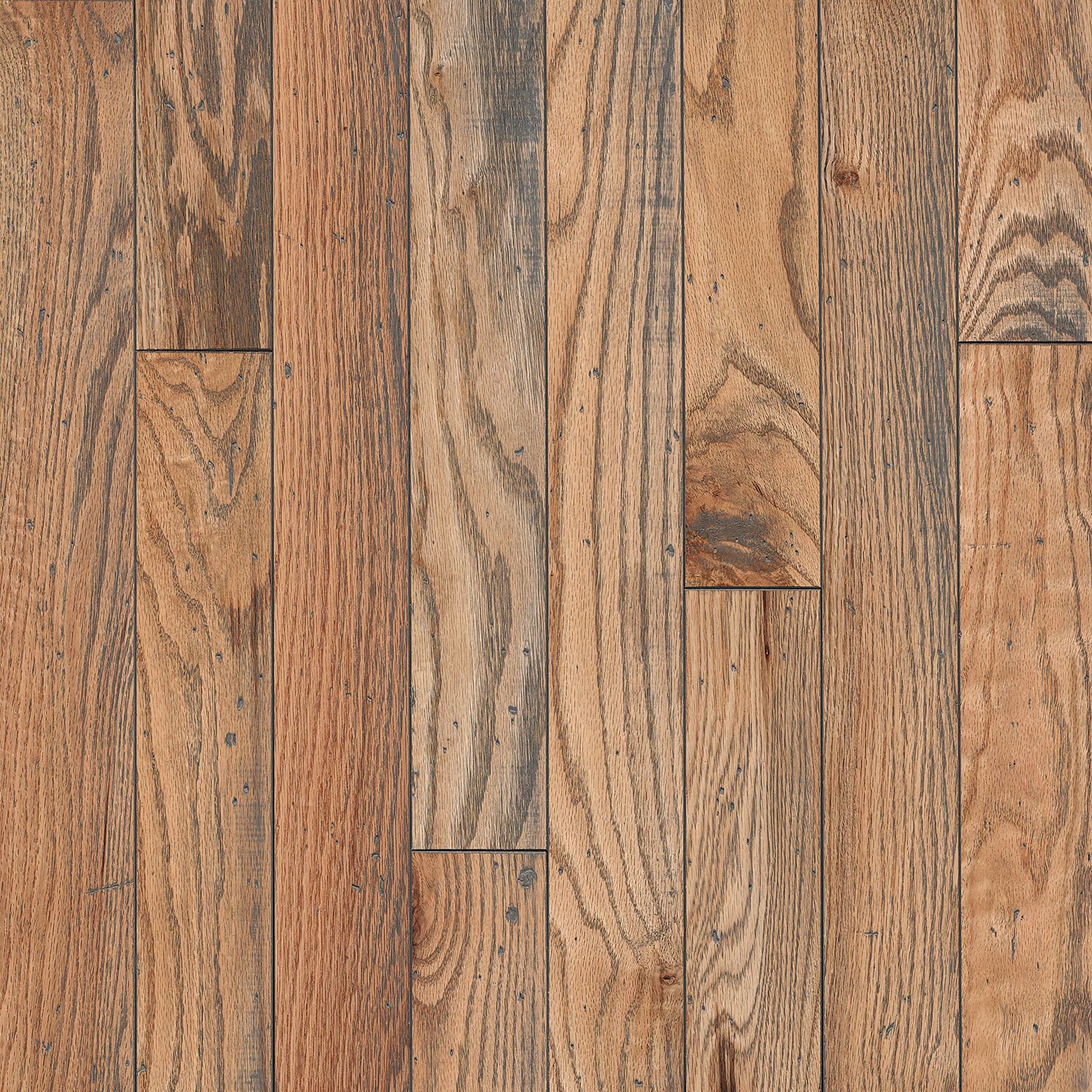 Armstrong Timeless Natural Oak 20269 Shop Hardwood