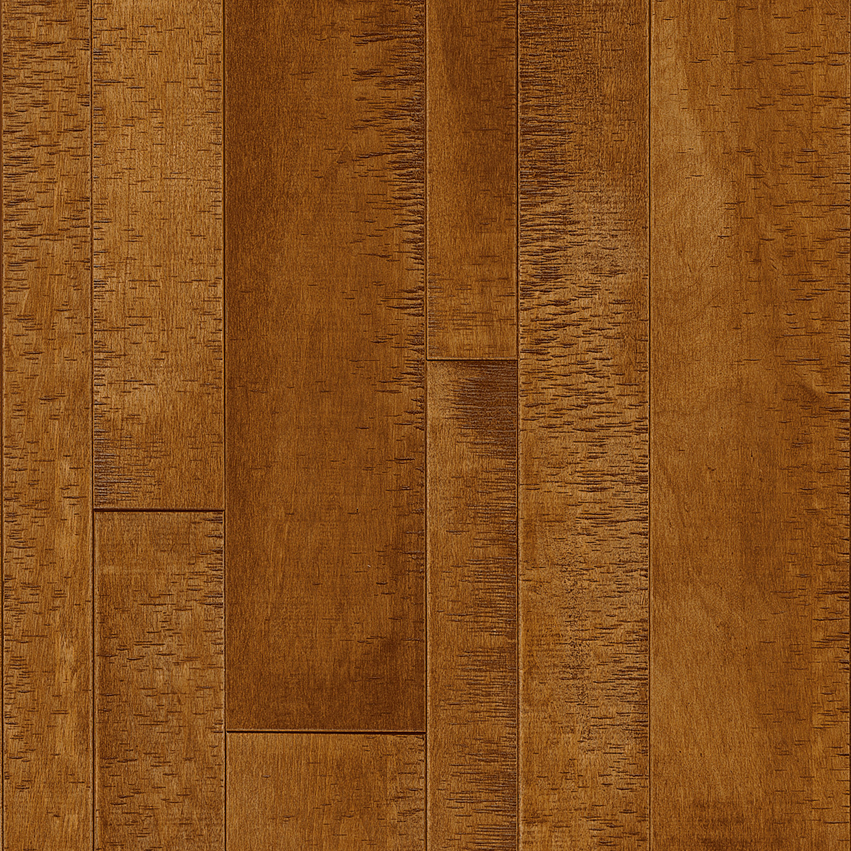 Earthen Copper Maple