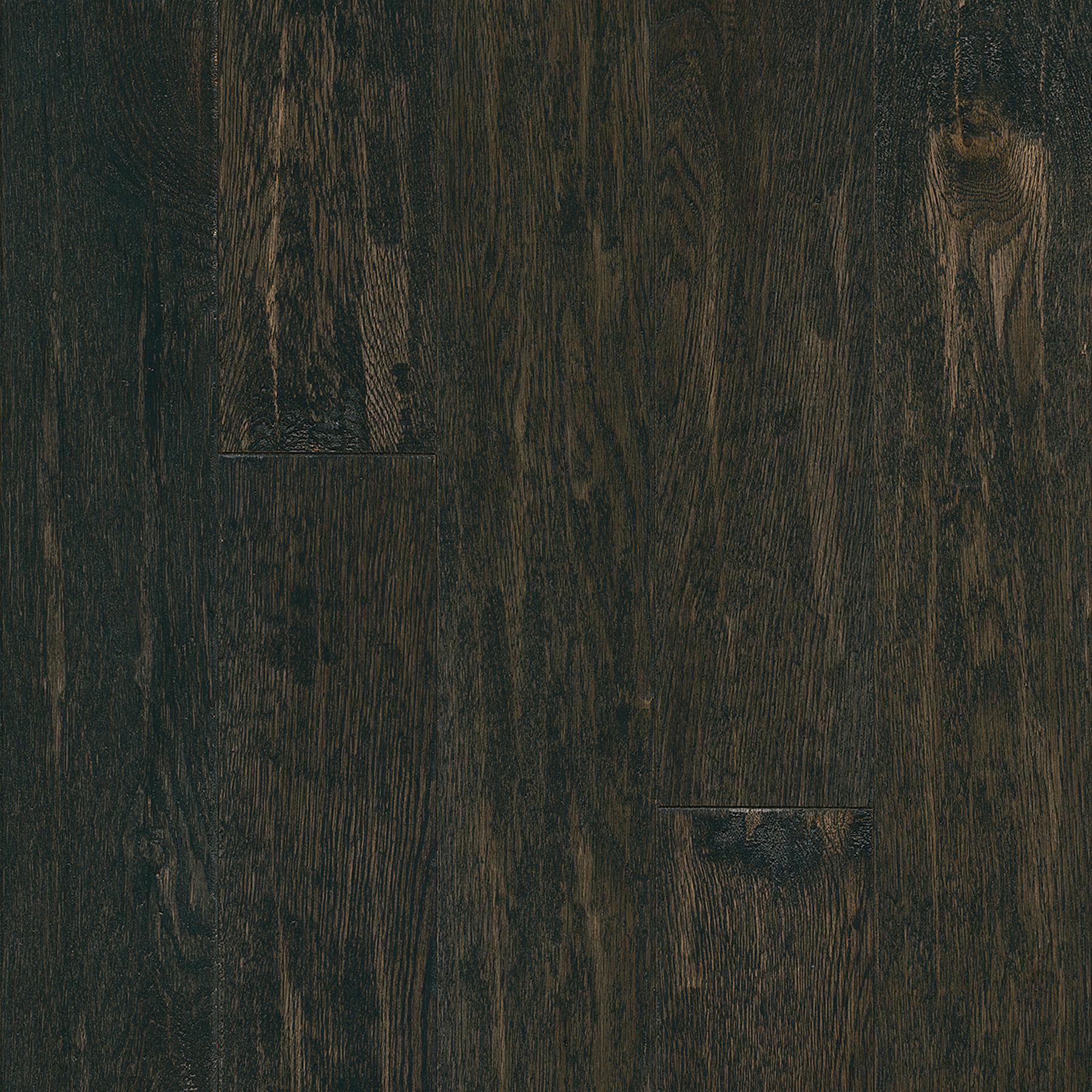 Oak 3 1/4″