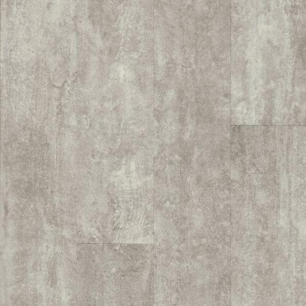 Gray Allusion