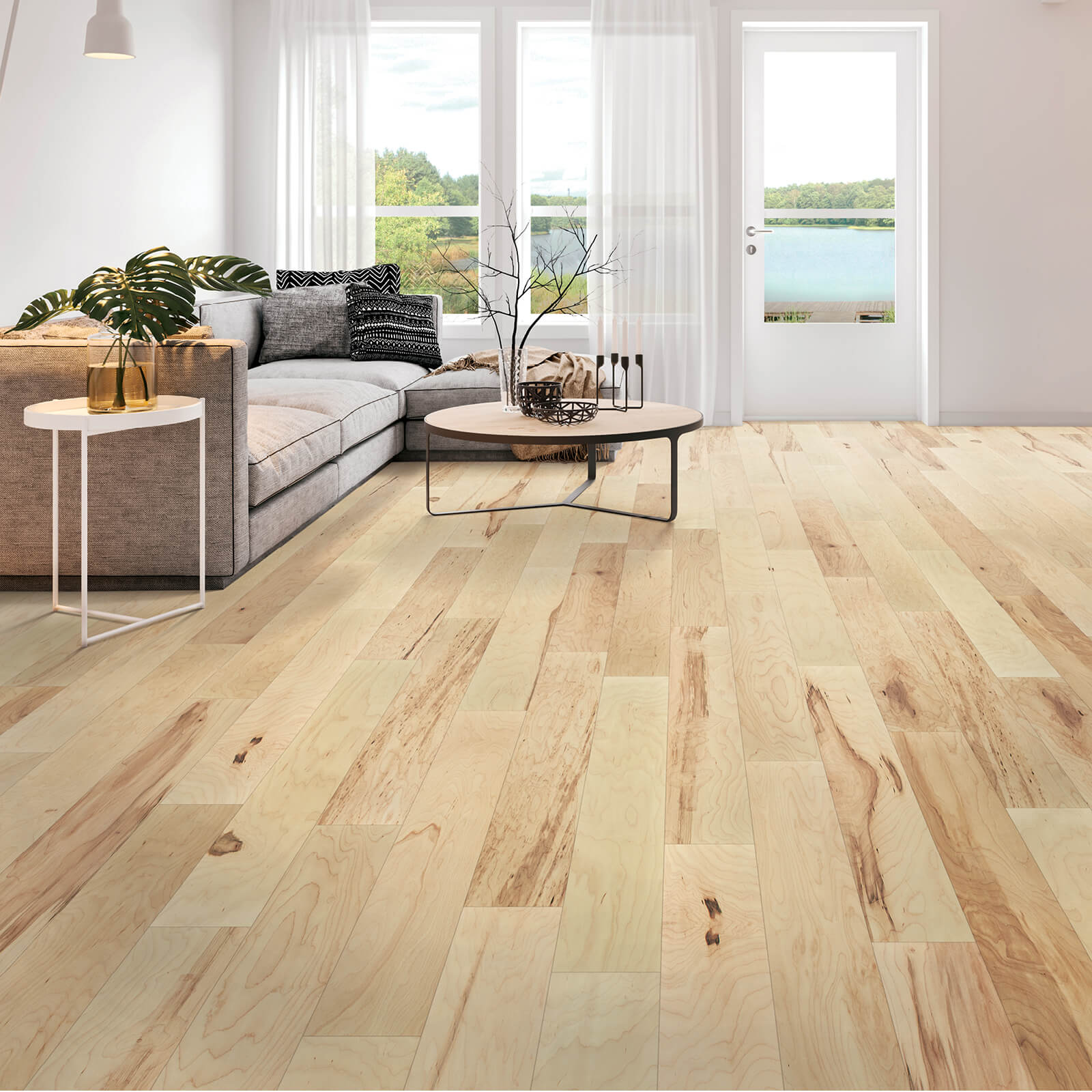 Flooring To Cool Your Home In Naples Fl Hadinger Flooring