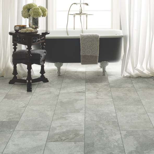 Shaw Evolve Porcelain Tile