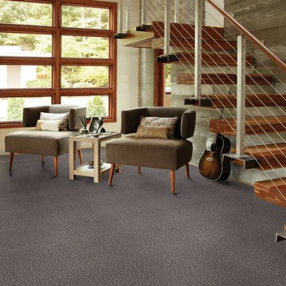 Shaw Floors Lattice Carpet