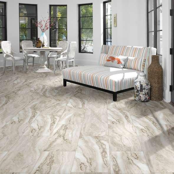 Shw Floors Monterey Vinyl Tile