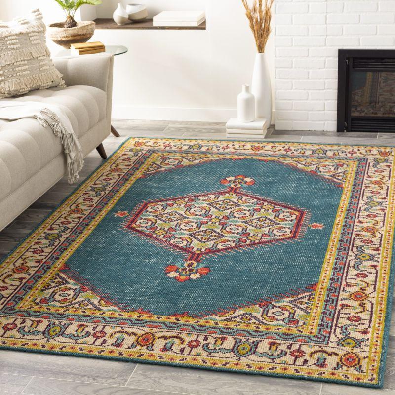 Surya Zahra Collection