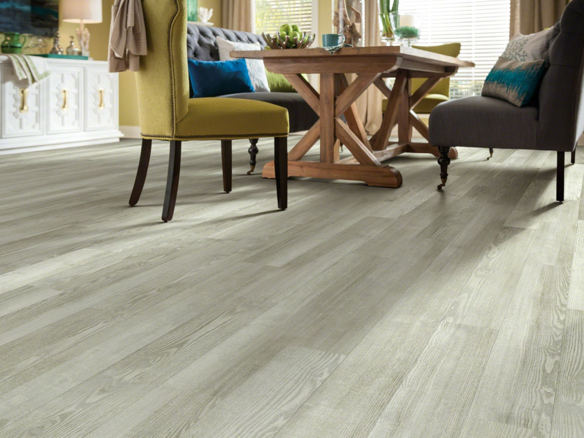 Staycation Turning Your Home Into A Vacation Home In Naples Fl Hadinger Flooring