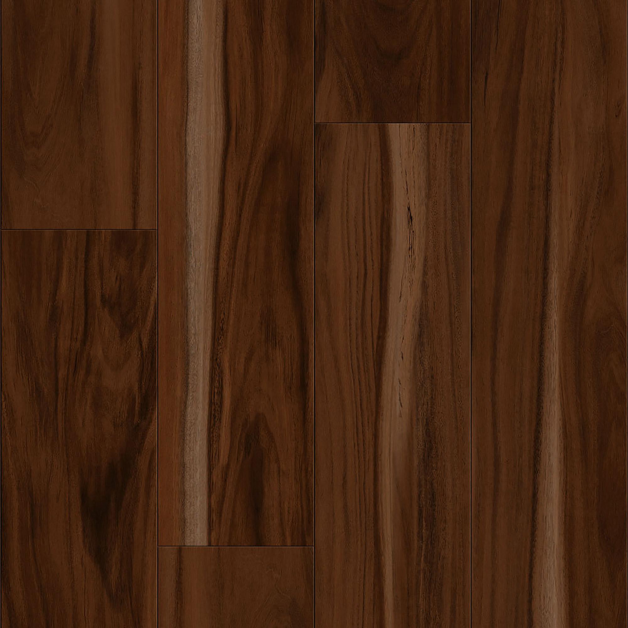Luxury Vinyl Cali Vinyl Pro Deep Sea Eucalyptus Flooring Liquidators