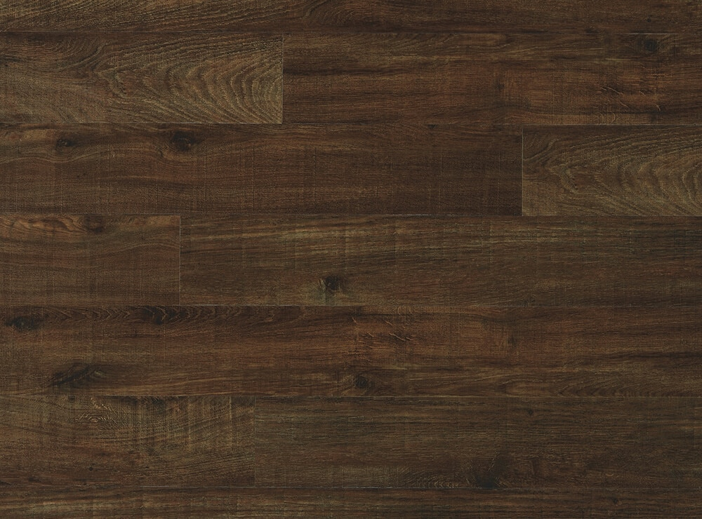 COREtec Plus 5″ Plank Deep Smoked Oak VV023-00202