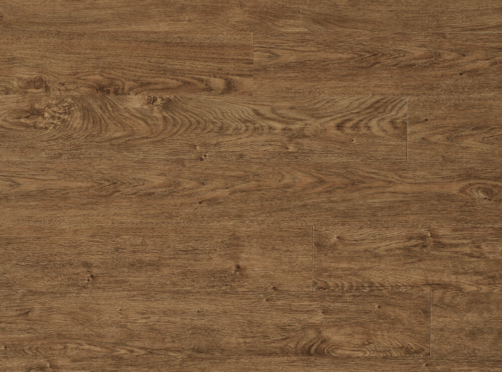 COREtec Plus 5″ Plank Northwoods Oak VV023-00205