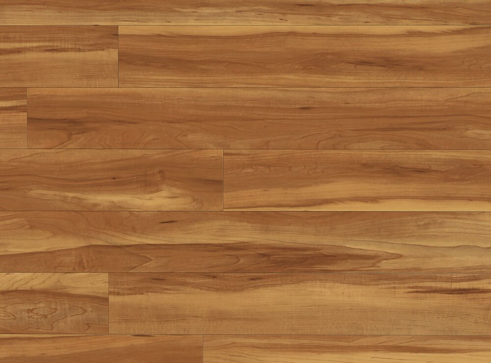 COREtec Plus 5″ Plank Red River Hickory VV023-00508