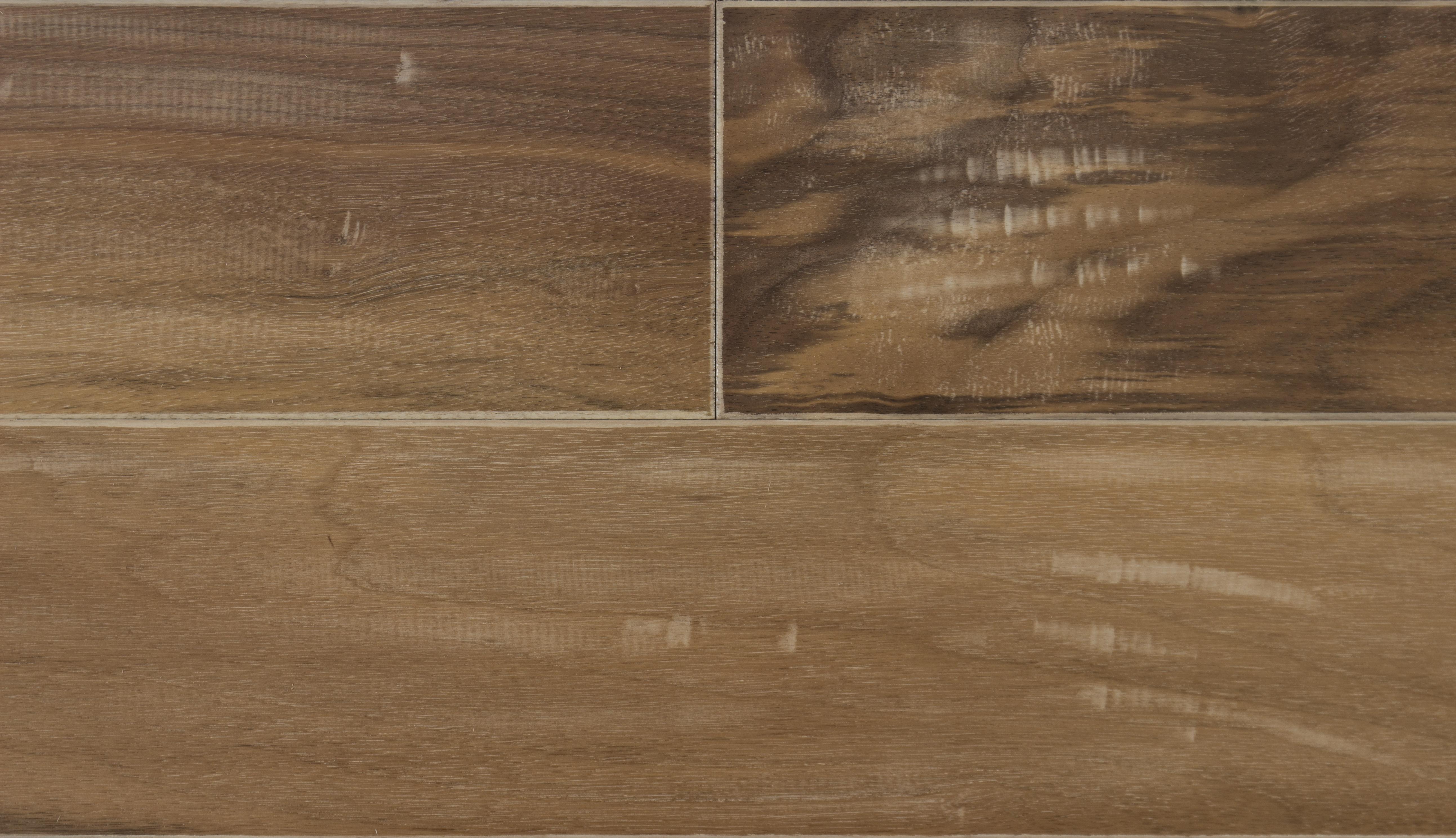 Flooring Liquidators Warehouse Clovis Ca 93612 Carpet