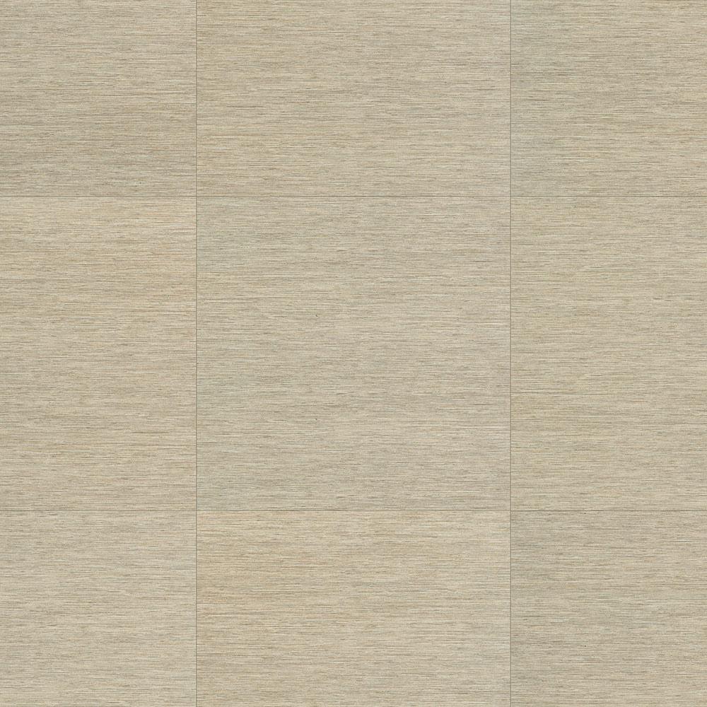 Luxury Vinyl Mannington Adura 16x16 Tile Vibe Linen Flooring