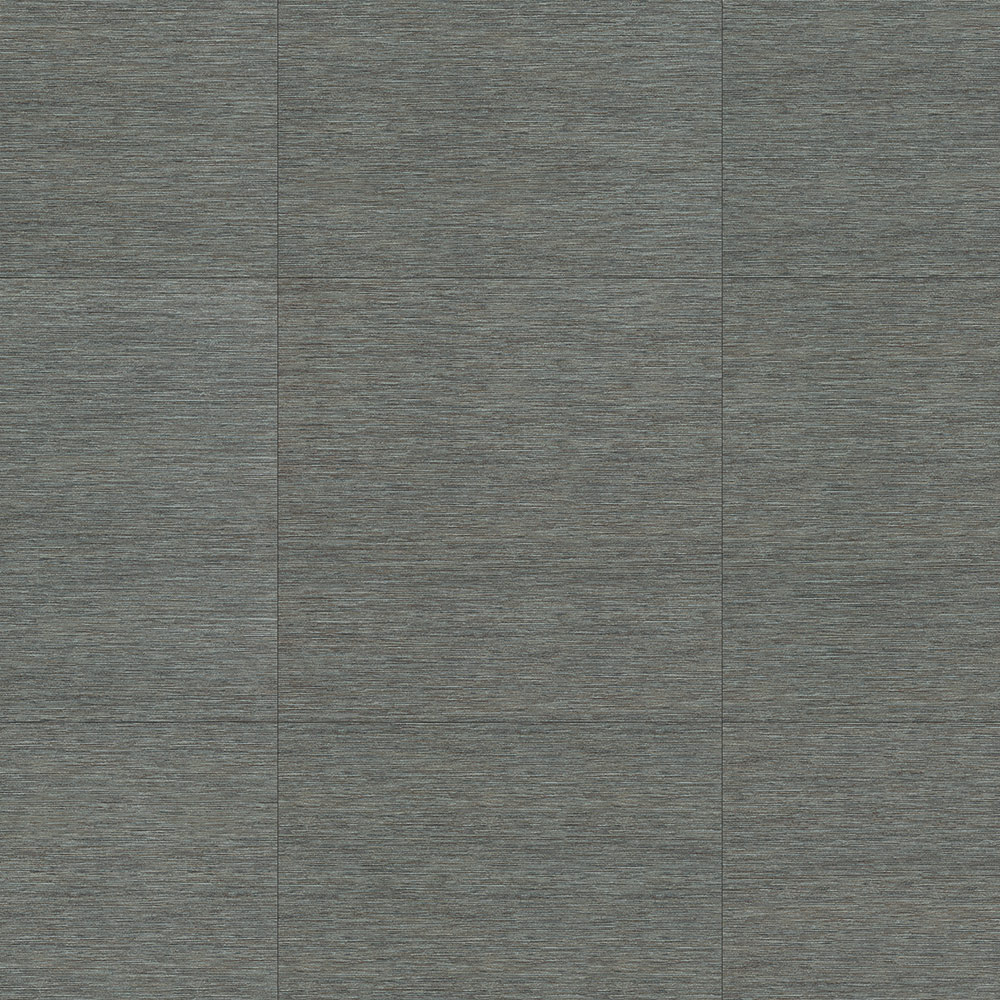 Luxury vinyl mannington adura 16x16 tile vibe graphite flooring luxury vinyl mannington adura 16x16 tile vibe graphite flooring liquidators dailygadgetfo Gallery