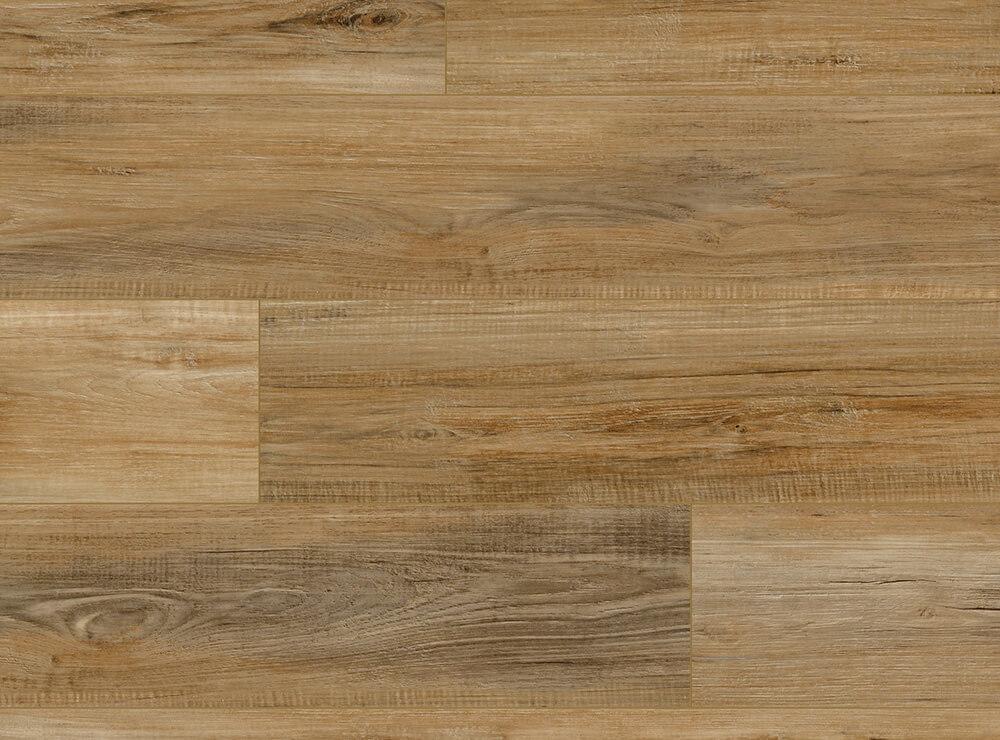 Luxury Vinyl Coretec Pro Plus Enhanced Edinburgh Oak Flooring