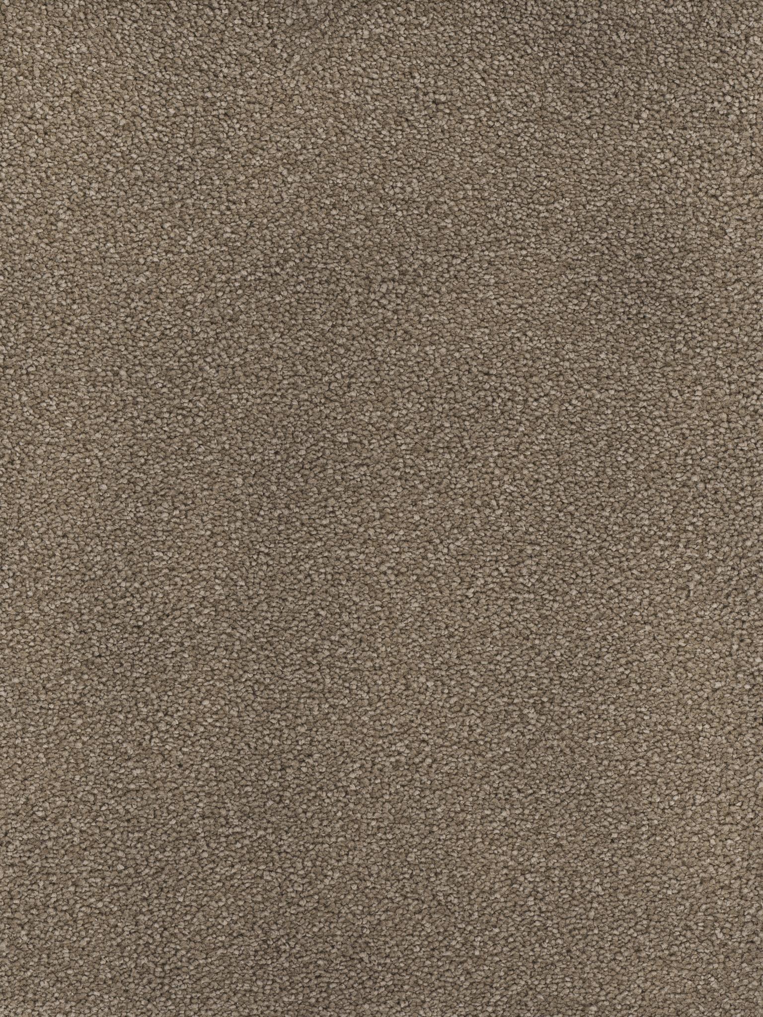 Montauk Carpet 2560 Carpet Vidalondon