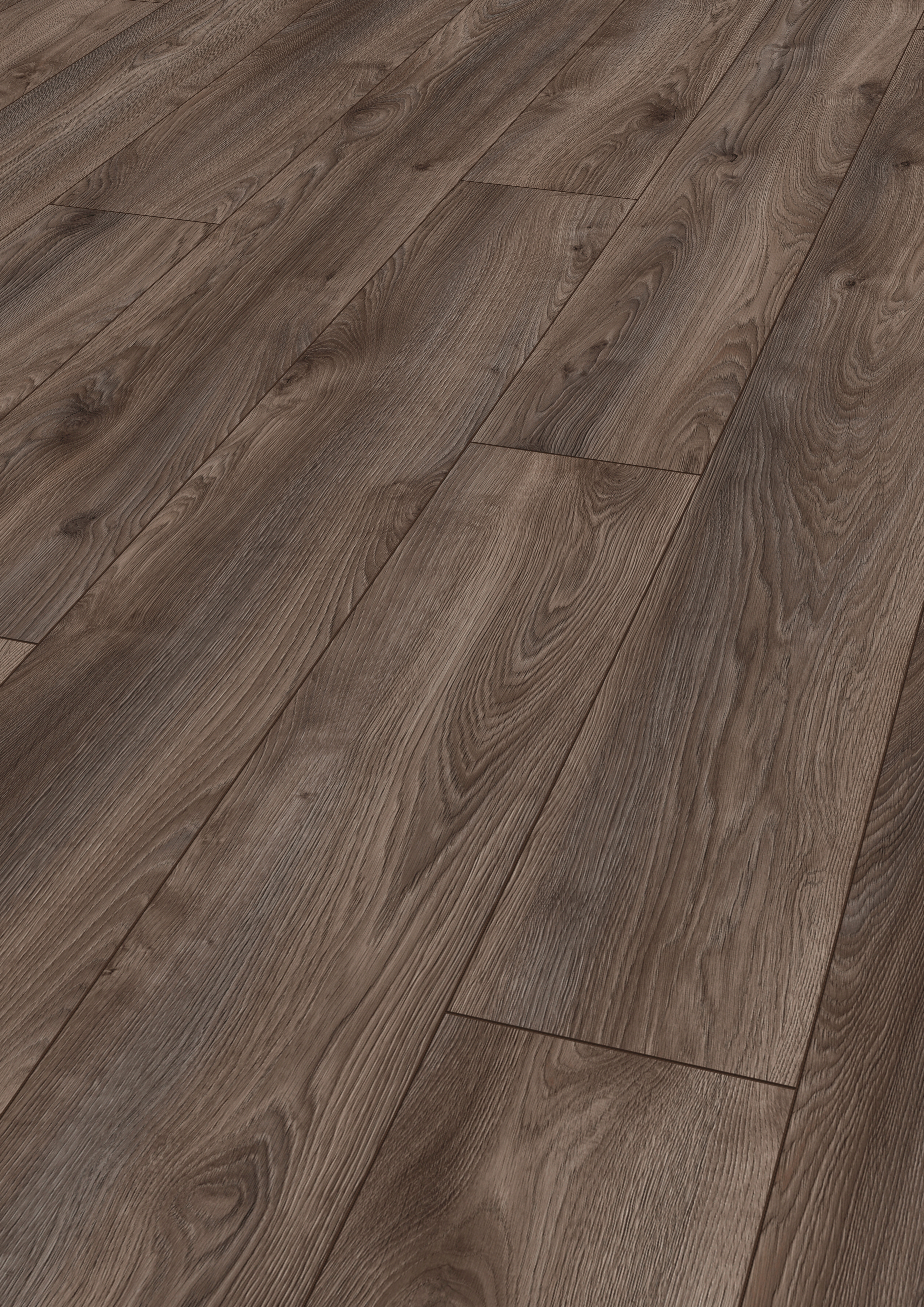 Laminate Flooring Kronotex Mammut Plus Macro Oak Brown Liquidators