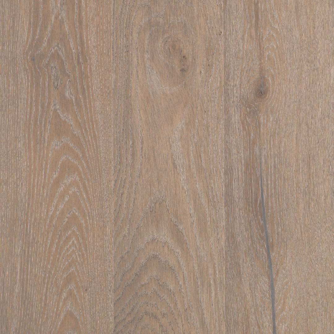 Hardwood Mohawk Artistica Medieval Oak Flooring Liquidators