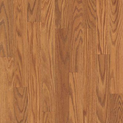 Laminate Flooring Mohawk Carrolton Harvest Oak Flooring Liquidators