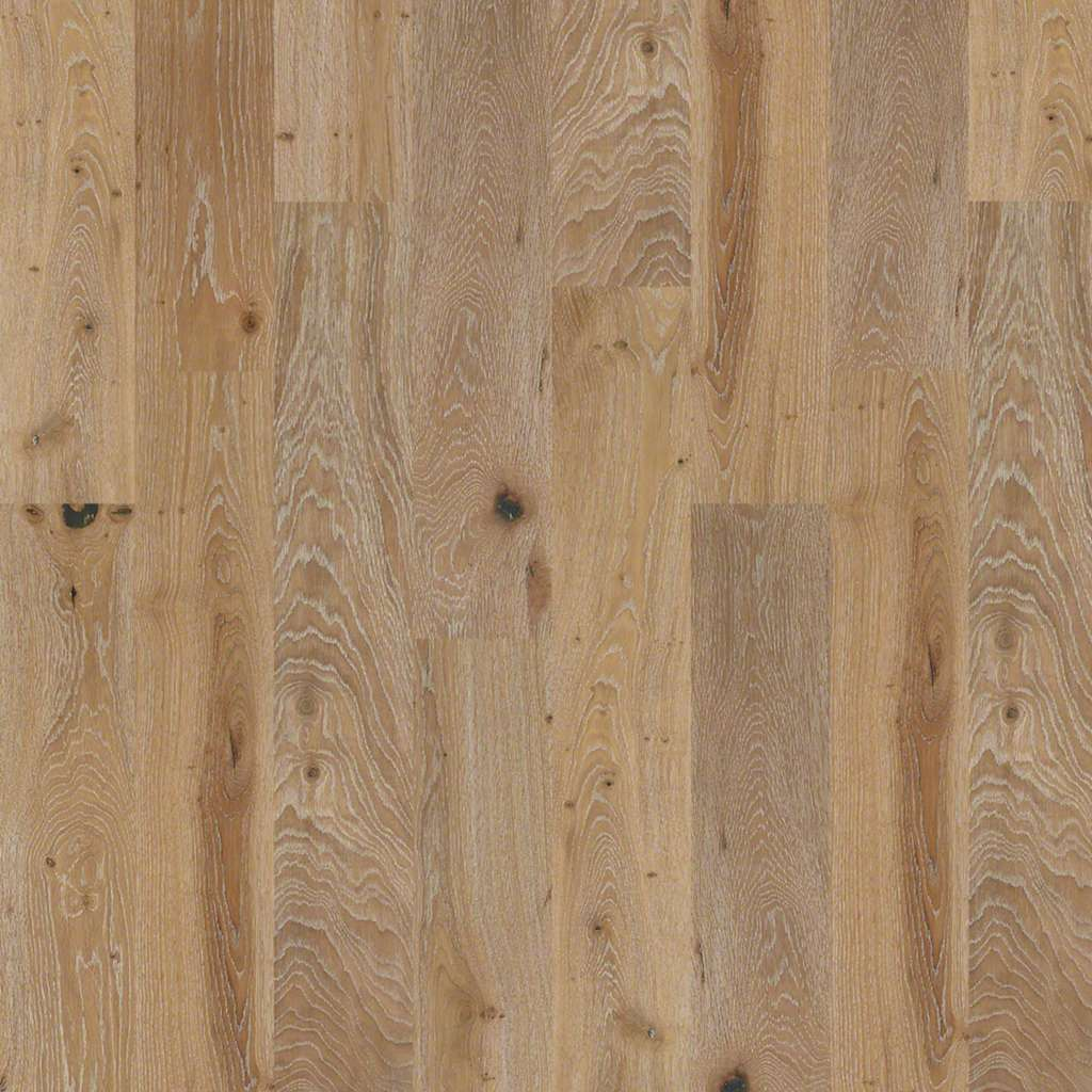 Hardwood shaw castlewood oak chatelaine flooring liquidators